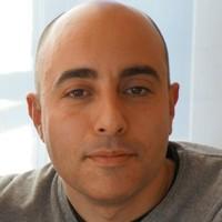 Jordi Monedero