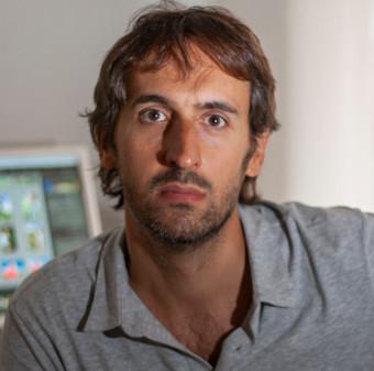 Xavi Rambla