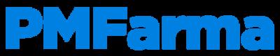 PMFarma